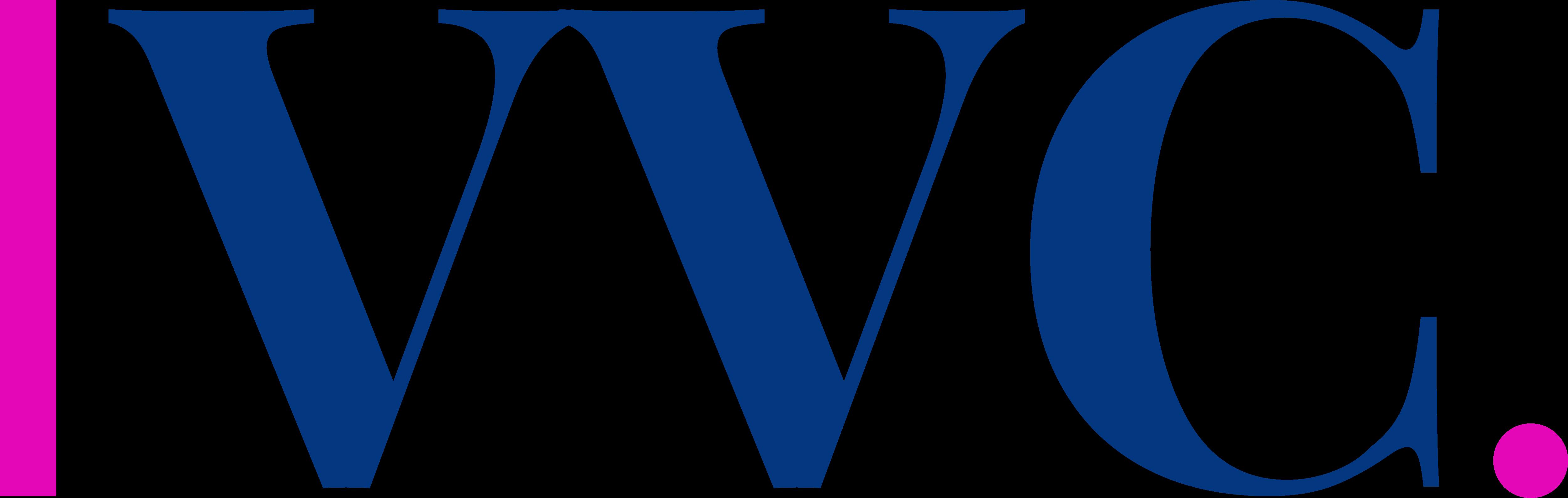 VVC-Consultancy